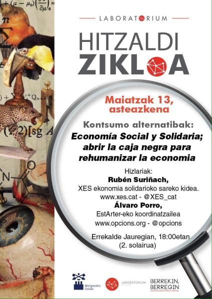 Maiatzak 13, Asteazkena